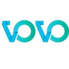 Vovo Media / Reklam ve Yazılım Hizmetleri LTD ŞTİ