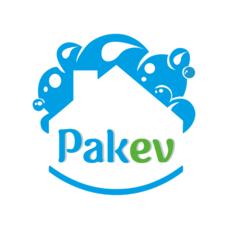 Pakev