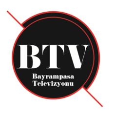 Bayrampaşa Tv
