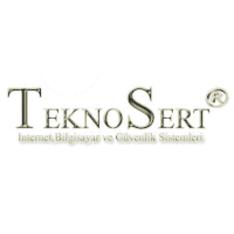 TeknoSert Teknolojı Hizmetleri