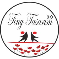 Tiny Tasarım