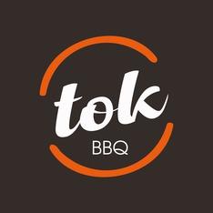TOK BBQ