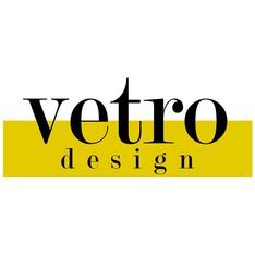 Vetro Design