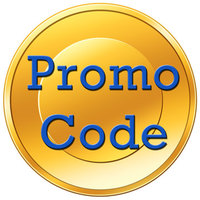 Supercasino 10 pound free promo code sports gambling scandal