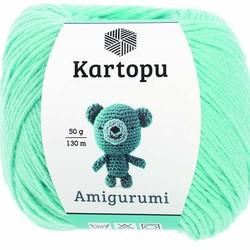 Kartopu Amigurumi El Örgü İpi - K544 | 250x250