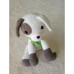 Knitted Toys & Amigurumi / BEZ BEBEK EL YAPIMI BÜYÜK BOY AVCILAR / İSTANBUL  at sahibinden.com - 796765381 | 250x250