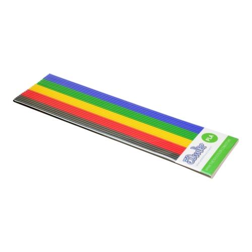 PLA_essentials_mixedpack_500x500