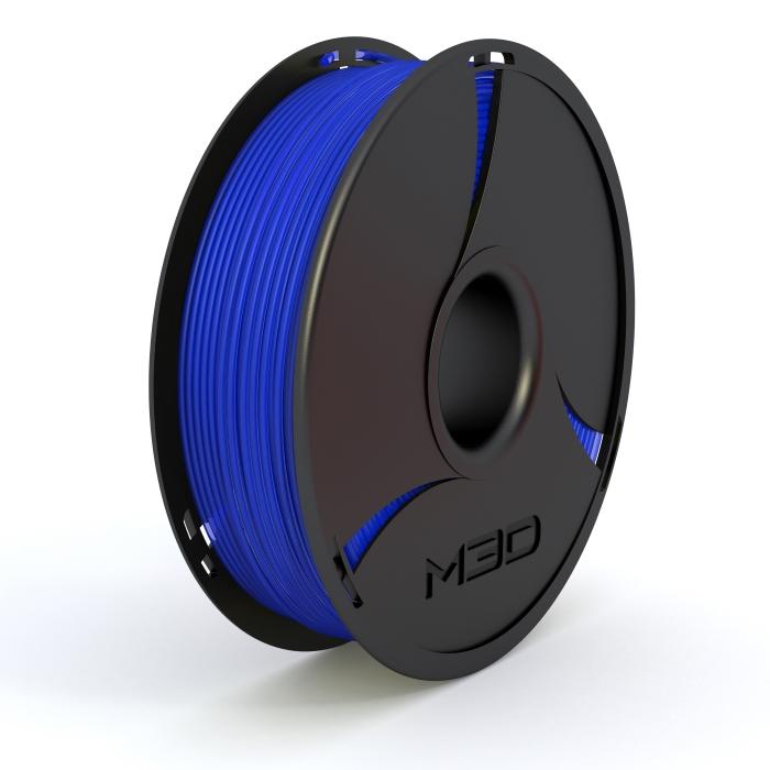 PLA HS Deep Cobalt Blue_700x700