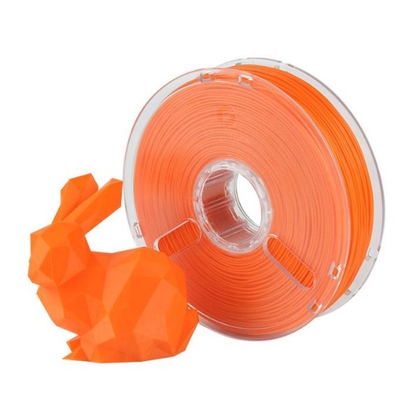 PolyMax_orange_600x600