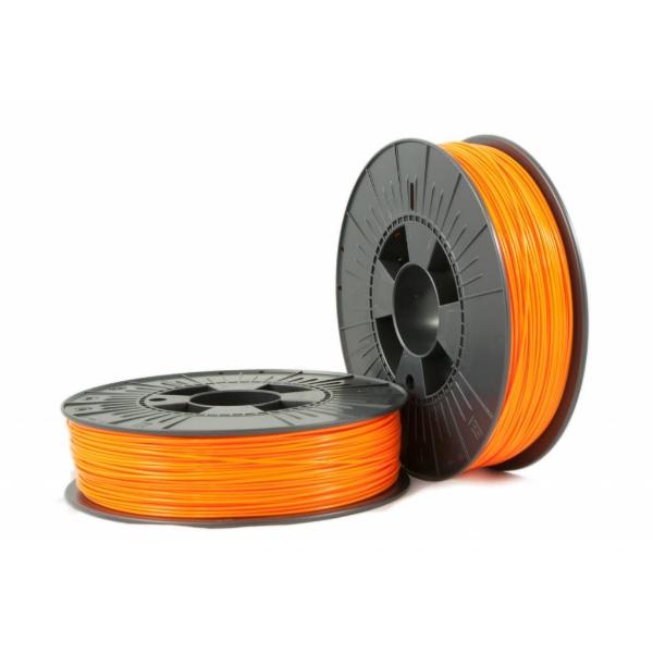 Makerfill_PLA_Oranje_600x600