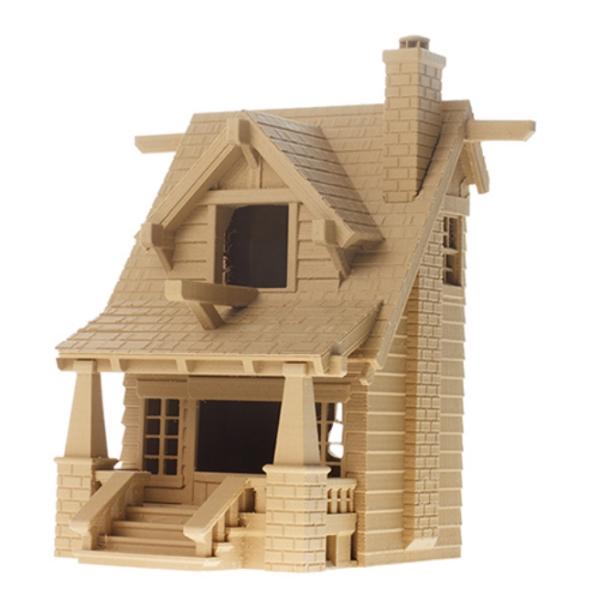 PolyWood_house_600x600