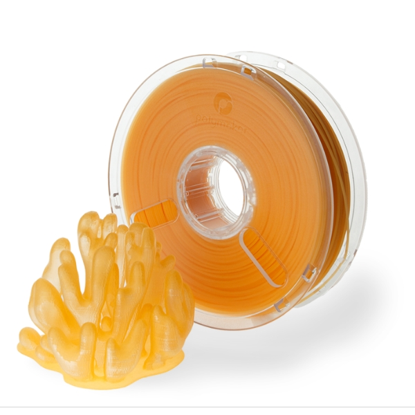 PolyPlus-Translucent-Colour-Orange_600x600