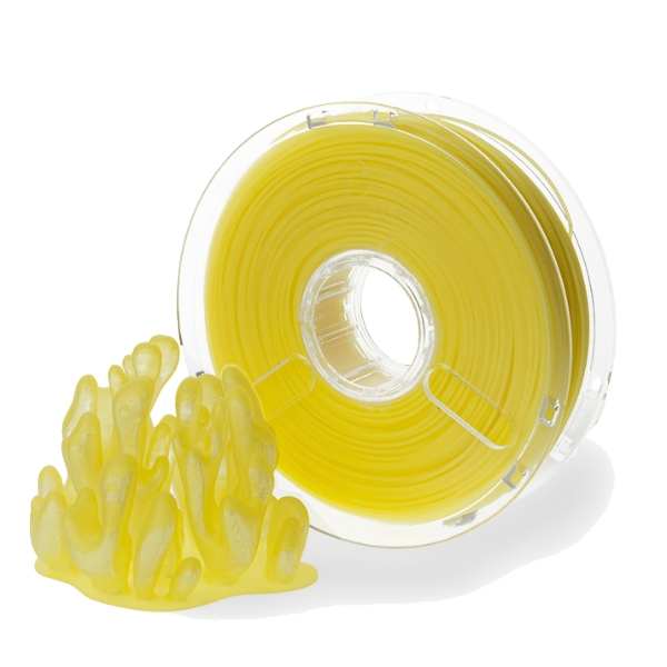 PolyPlus-Translucent-Colour-Yellow_600x600