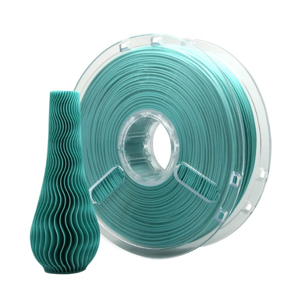 PolyPlus-Teal-700-for-store_600x600