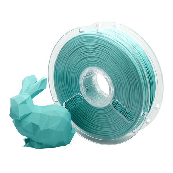 PolyMax-Teal-700-for-store1_600x600