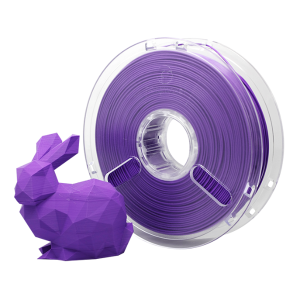 PolyMax-Purple_600x600