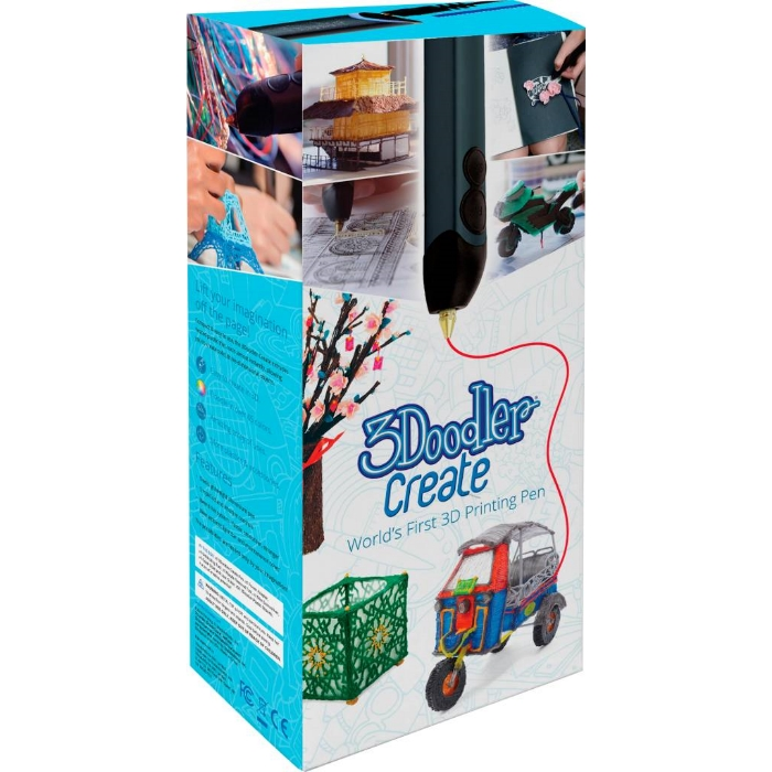 3doodler-create-3d-printing-pen_box_sq_700x700