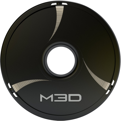 M3DPLA_CrystalClear_front_500x500