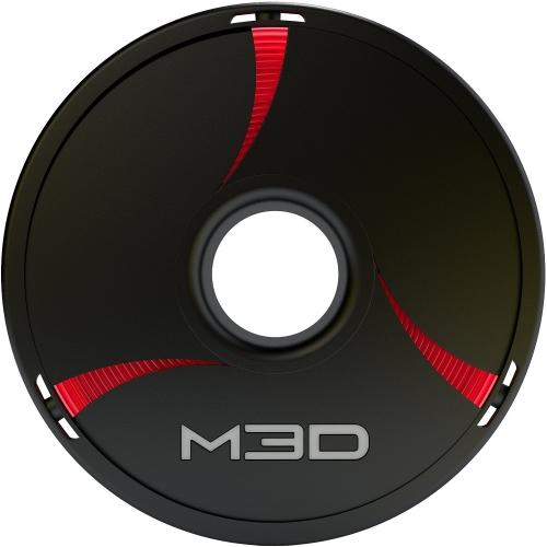 M3DPLA_DeepCrimson_front_500x500
