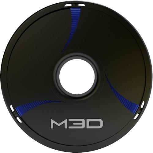 M3DPLA_DeepCobalt_front_500x500