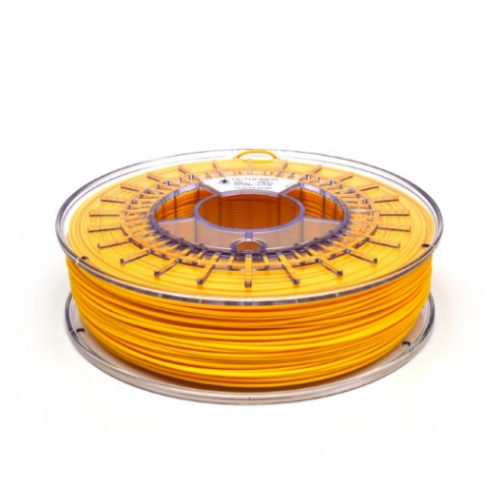 OctofiberPLA_Yellow_500x500