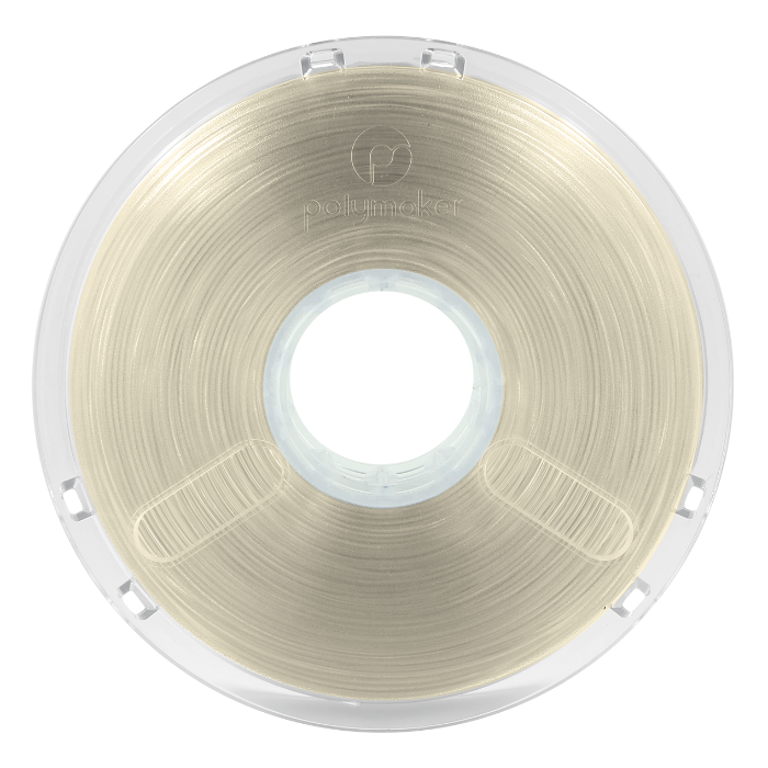 Polysmooth-spool-front_transparent_700x700