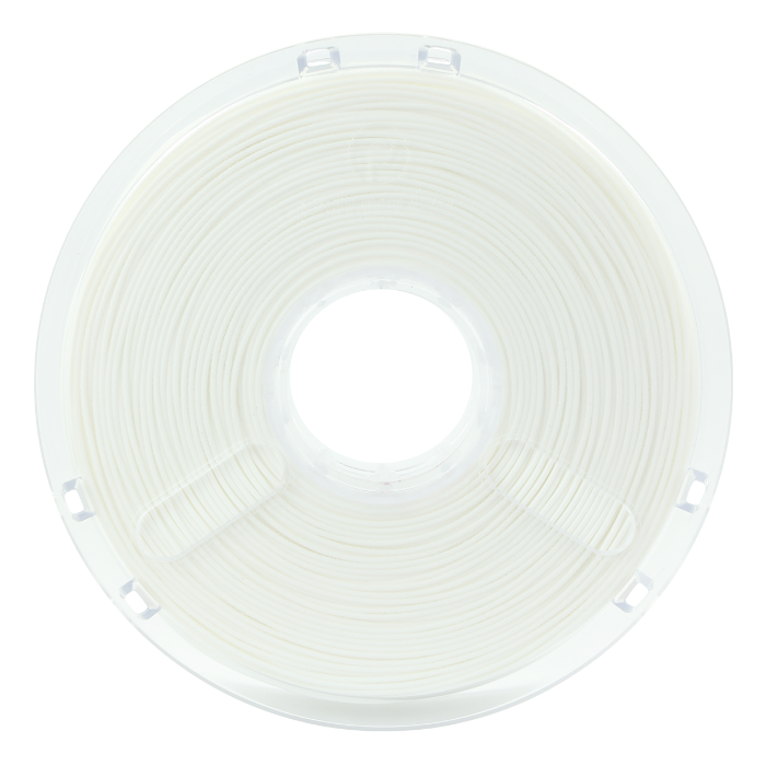Polysmooth-spool-front_snow-white_700x700