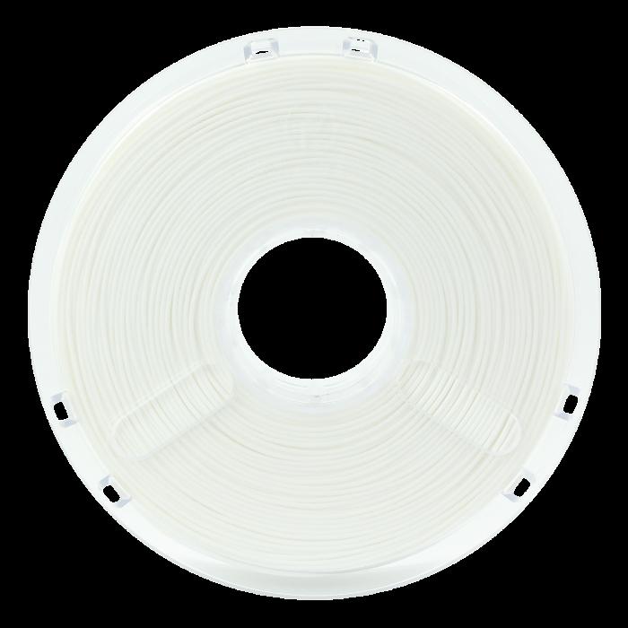 Polysmooth-spool-front_snow-white_700x700