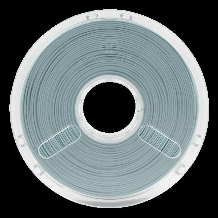 Polysmooth-spool-front_slate-grey_700x700