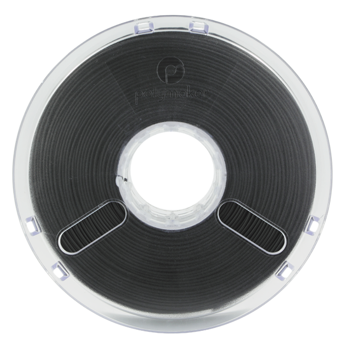 Polysmooth-spool-front_jet-black_700x700
