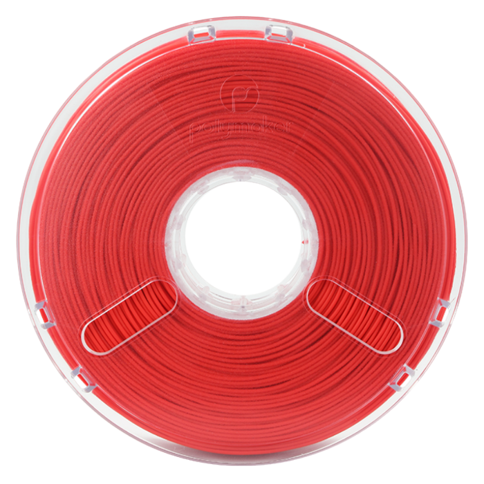 Polysmooth-spool-front_coral-red_700x700