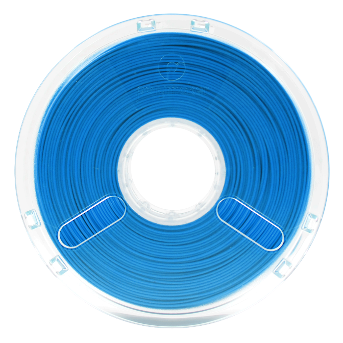 Polysmooth-spool-front_electric-blue_700x700