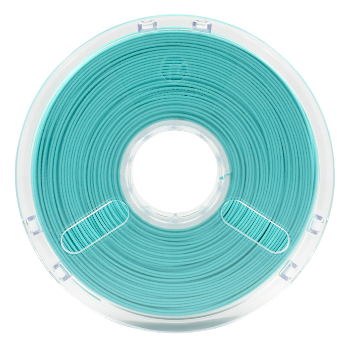 Polysmooth-spool-front_polymaker-teal_700x700