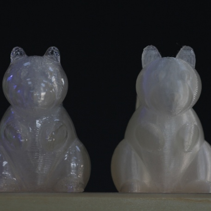 Polysmooth_bear_transparen_700x700