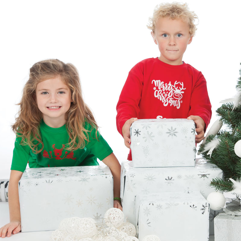 Cadeautips voor kinderen babygoodies for Cadeautips voor kinderen