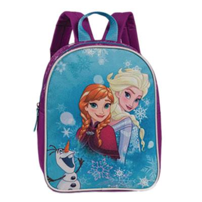 Disney rugzak Frozen (klein)
