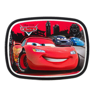 Lunchbox Mepal Campus midi : Disney Cars RSN