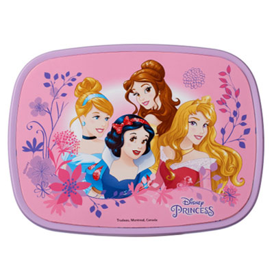 Lunchbox Mepal Campus Midi - Princess Medallion