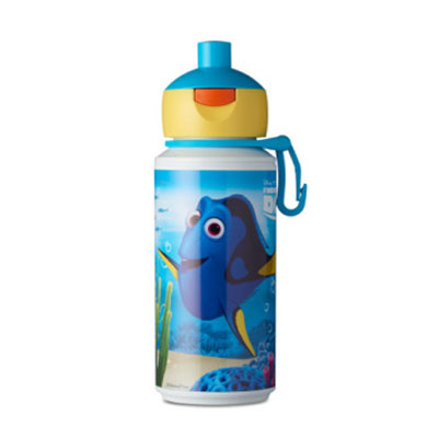 Drinkfles Mepal Campus pop-up : Finding Dory