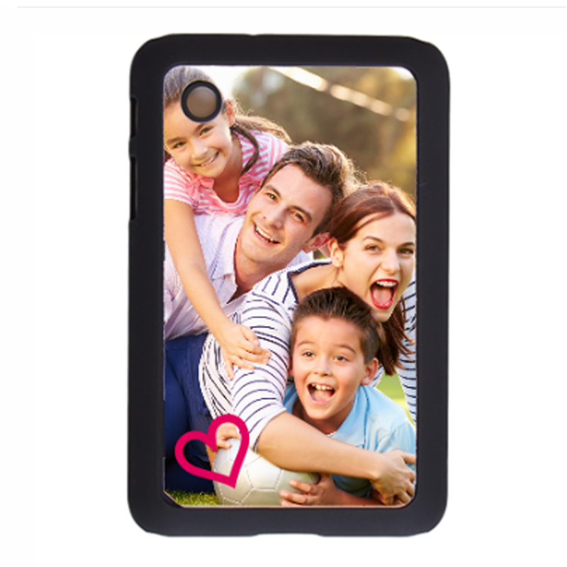 Gepersonaliseerde Samsung Galaxy Tab 2 Case