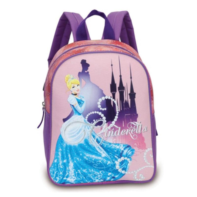 Disney Princess:  Assepoester rugzak