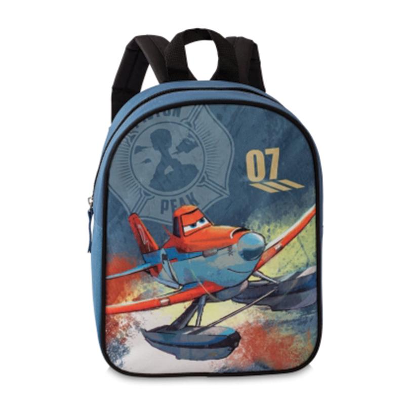 Disney Planes rugzak
