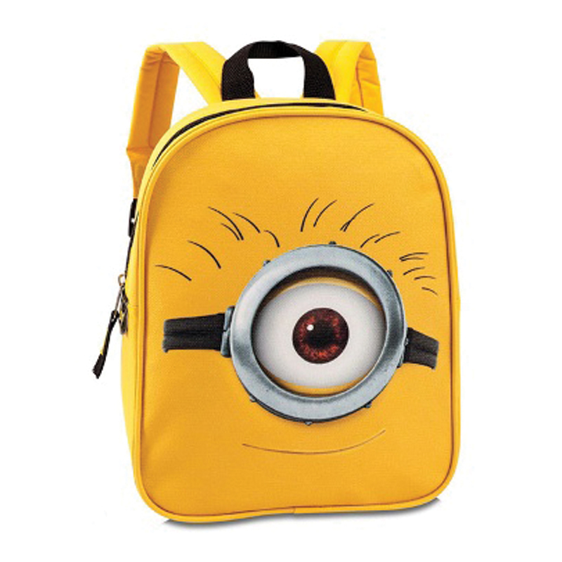 Sac à dos : Despicable Me