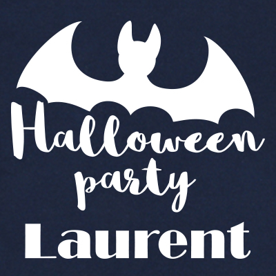 Halloween design  Party