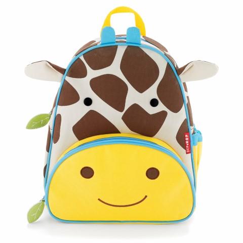 Zoo Pack chouette - Giraffe