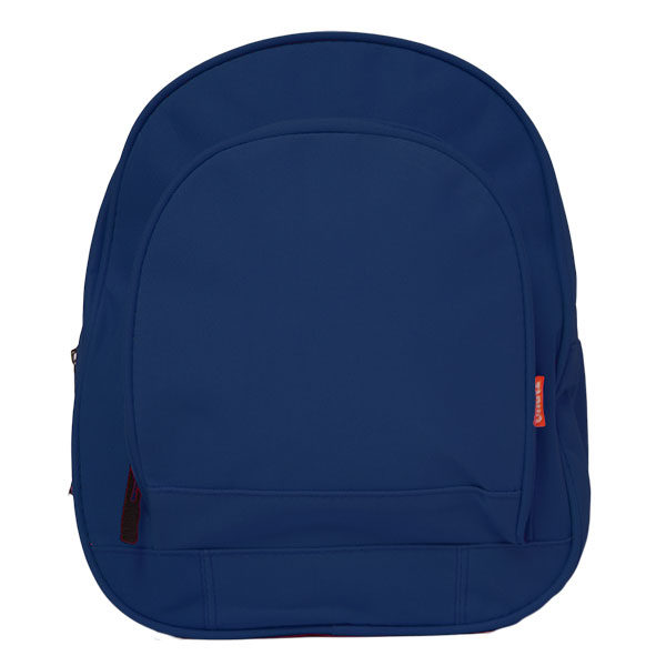 Bnutz sac à dos kids - bleu marine