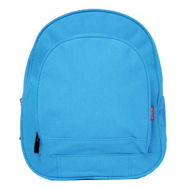 Bnutz sac à dos kids - bleu clair