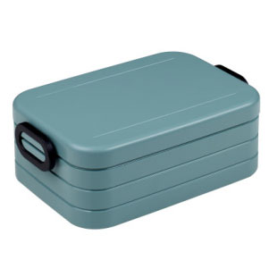 Mepal Lunchbox Take A Break Midi - Nordic Green