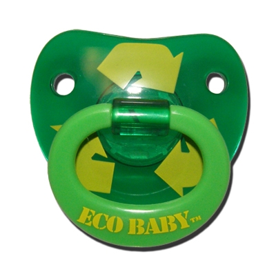 Eco Baby (3-36 mois)
