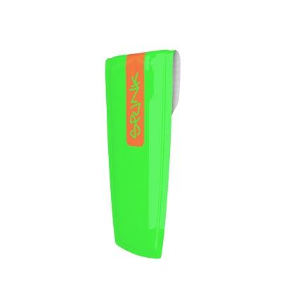 Fluo reflector Wowow (groen)